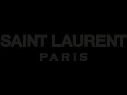 Saint Laurent Brillen