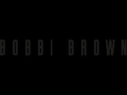 Bobbi Brown Brillen