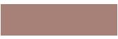 Martin Optik Logo
